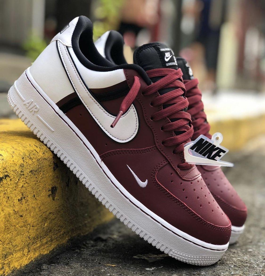 Metodo Incrivel Aprenda Como Comprar Tenis Original Relogios Baratos E Roupas De Marcas Relogios Nike Air Shoes Sneakers Men Fashion Shoes Sneakers Nike
