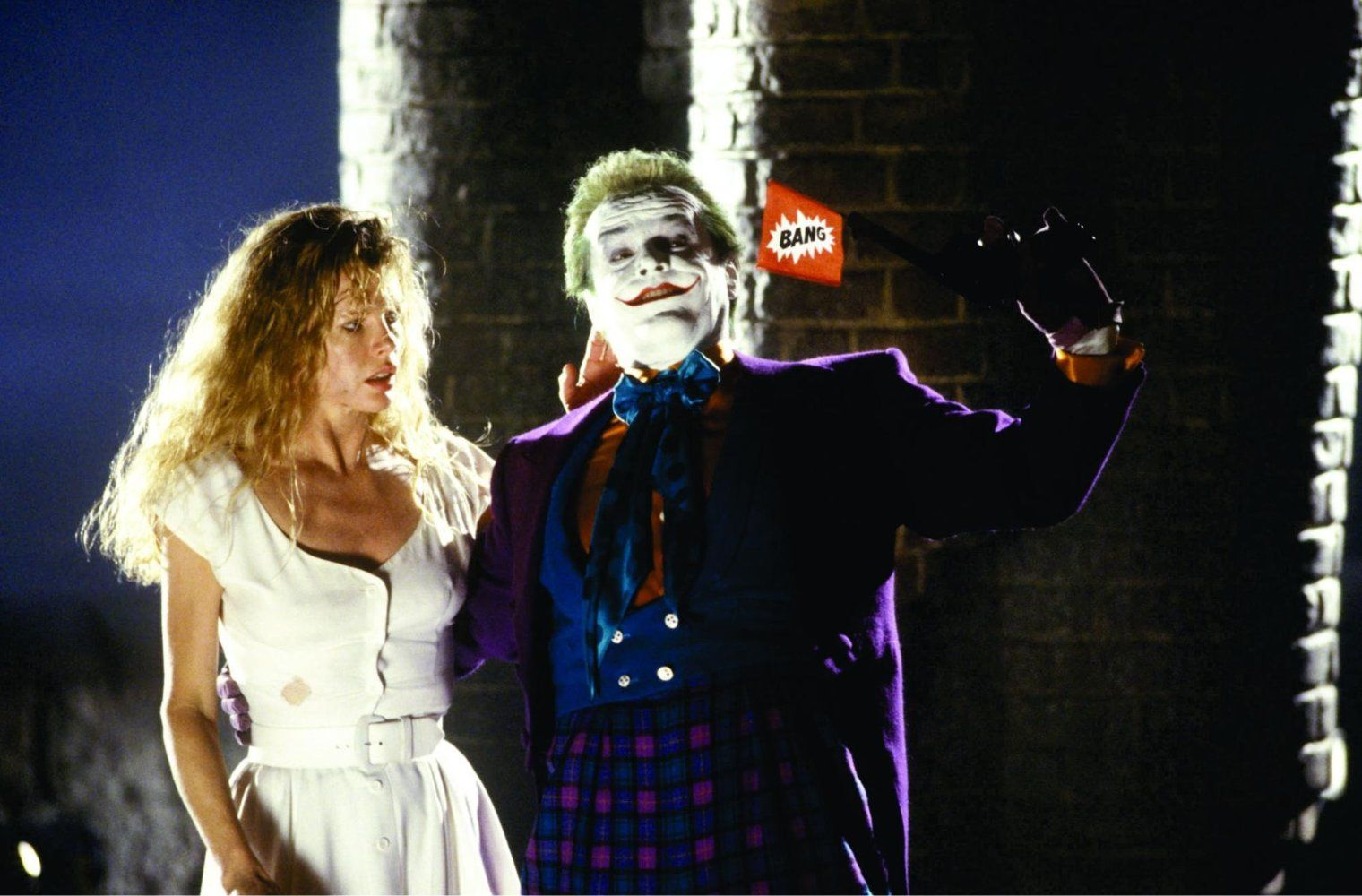 batman 1989 photo gallery imdb dc movies and tv shows batman photo gallery imdb jack nicholson imdb