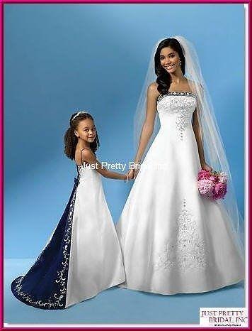 824dfe8c1 miniature brides dresses   Wedding 4/20/13   White wedding dresses ...