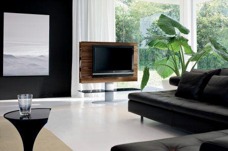 ohne regalteil cortes tonin casa tv stands pinterest fernseher tv st nder und m bel. Black Bedroom Furniture Sets. Home Design Ideas
