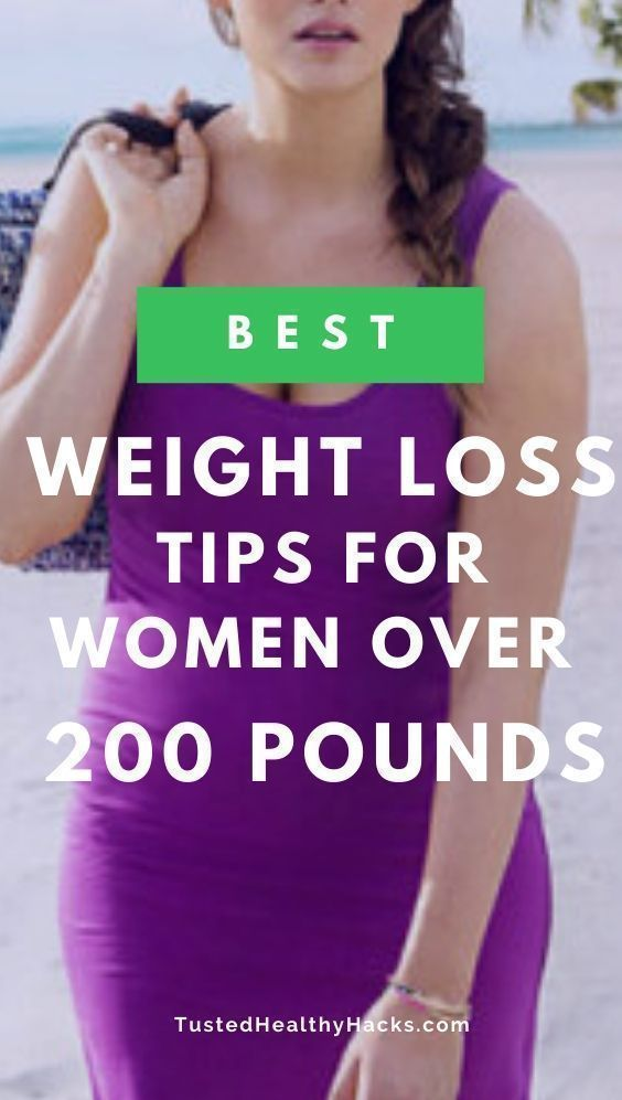 Weight Loss Plans For Girls How to lose weight fast. Weight loss tip from 40 year old mom who used t...