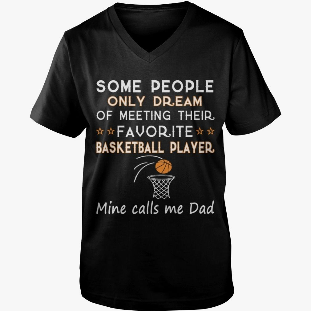 BASKETBALL DAD Grandpa Grandma Dad Mom Girl Boy Guy Lady Men Women Man Woman Coach Player Sport, Order HERE ==> https://www.sunfrog.com/Sports/129694470-838007371.html?54007, Please tag & share with your friends who would love it, #xmasgifts #jeepsafari #birthdaygifts