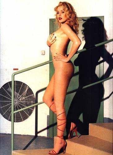 Nuda Calendario.Calendario Valeria Marini 1999 Calendari Bollenti