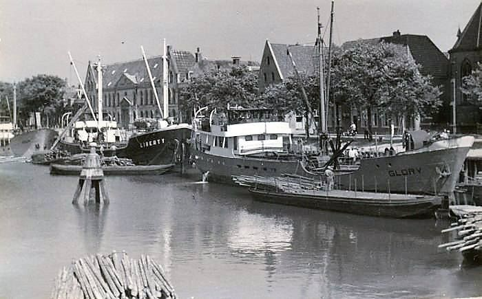 Zuiderhaven