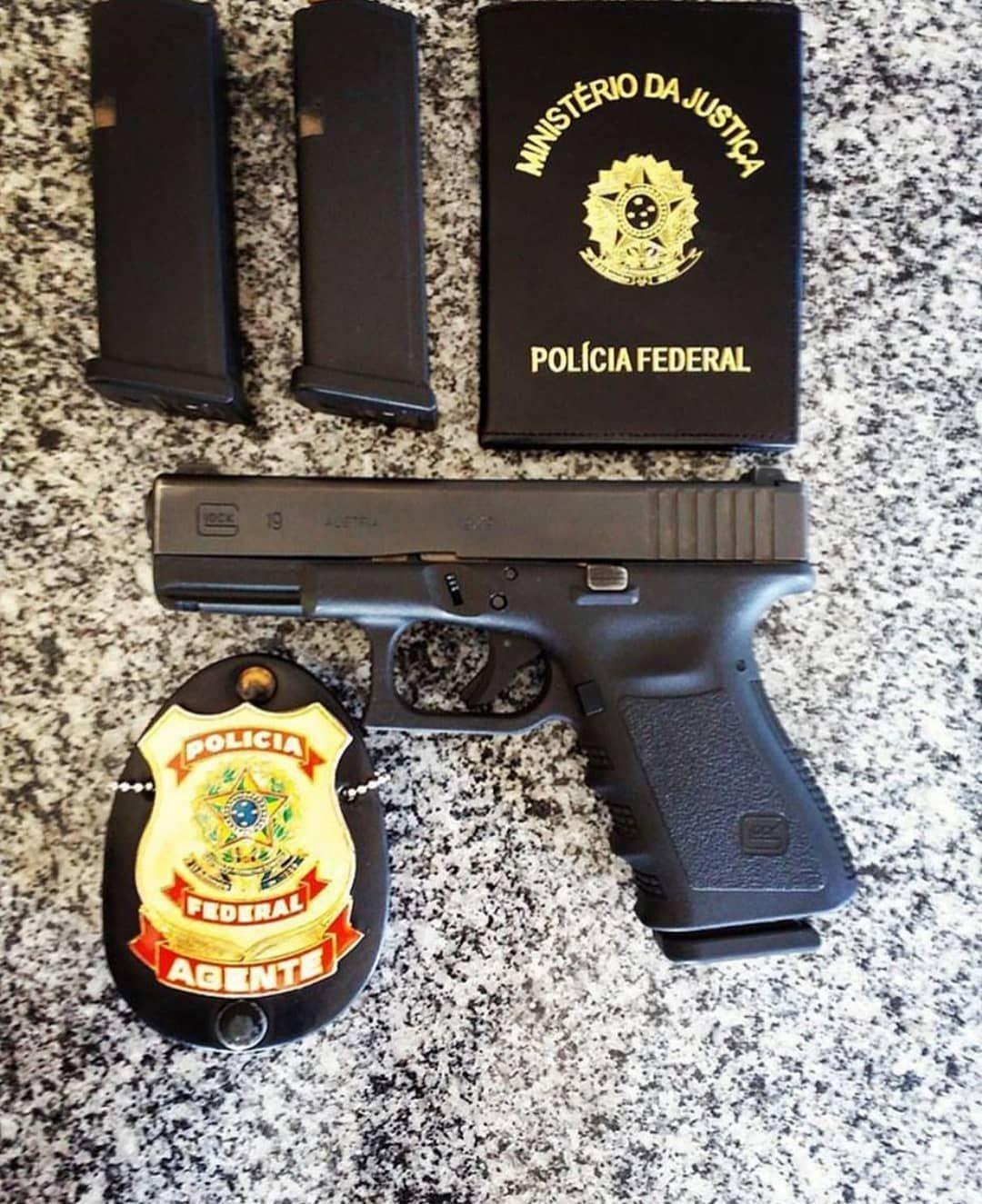 Pin Em Policia