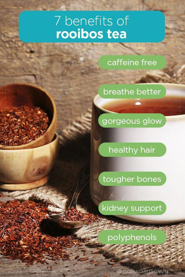 Pin on Coconut Oil Weight Loss Healthy Food