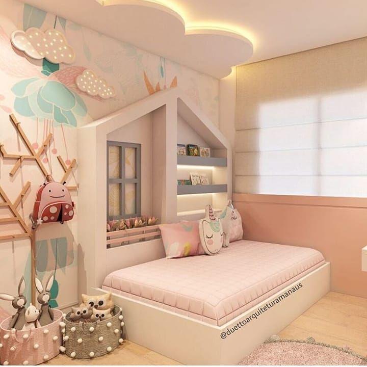 Weitere Inspirationen für weiße Kindermöbel finden Sie auf CIRCU.NET. Entdecken Sie unsere fantastischen Designs. Toys, Kids & Baby #auf #CIRCUNET #Designs #Entdecken #fantastischen #finden #für #Inspirationen #kindermöbel #Sie #unsere #weiße #Weitere #ourkids