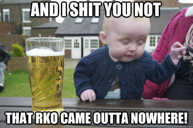 Funny Meme Upload : Pin by rob rea on rko .outta nowhere!!! pinterest