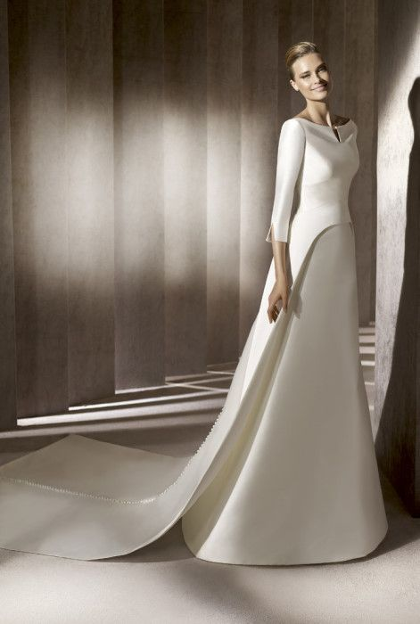 Alicias Kleid  Kap 306