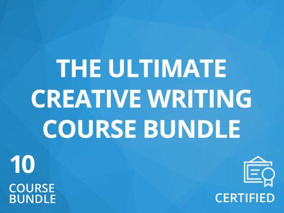Cheap writing courses