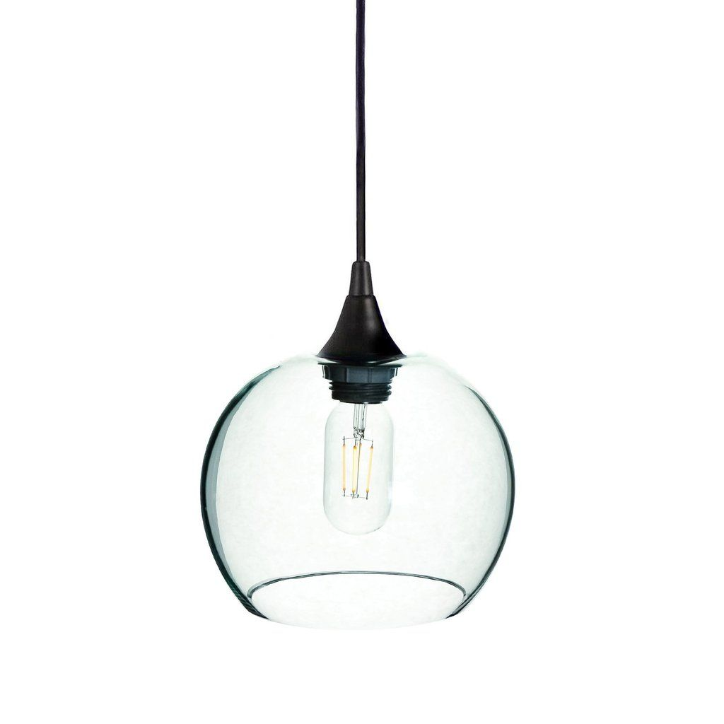 Recycled Glass Pendant Lights Recycled Pendant Lights Single Pendant Lighting Blown Glass Pendant Light Glass Pendant Light