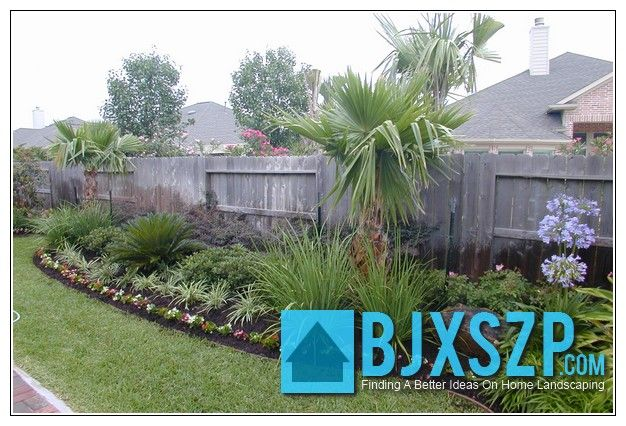 Amazing Holmes landscaping chapin sc read more on http://bjxszp.com/home-landscaping/holmes-landscaping-chapin-sc/