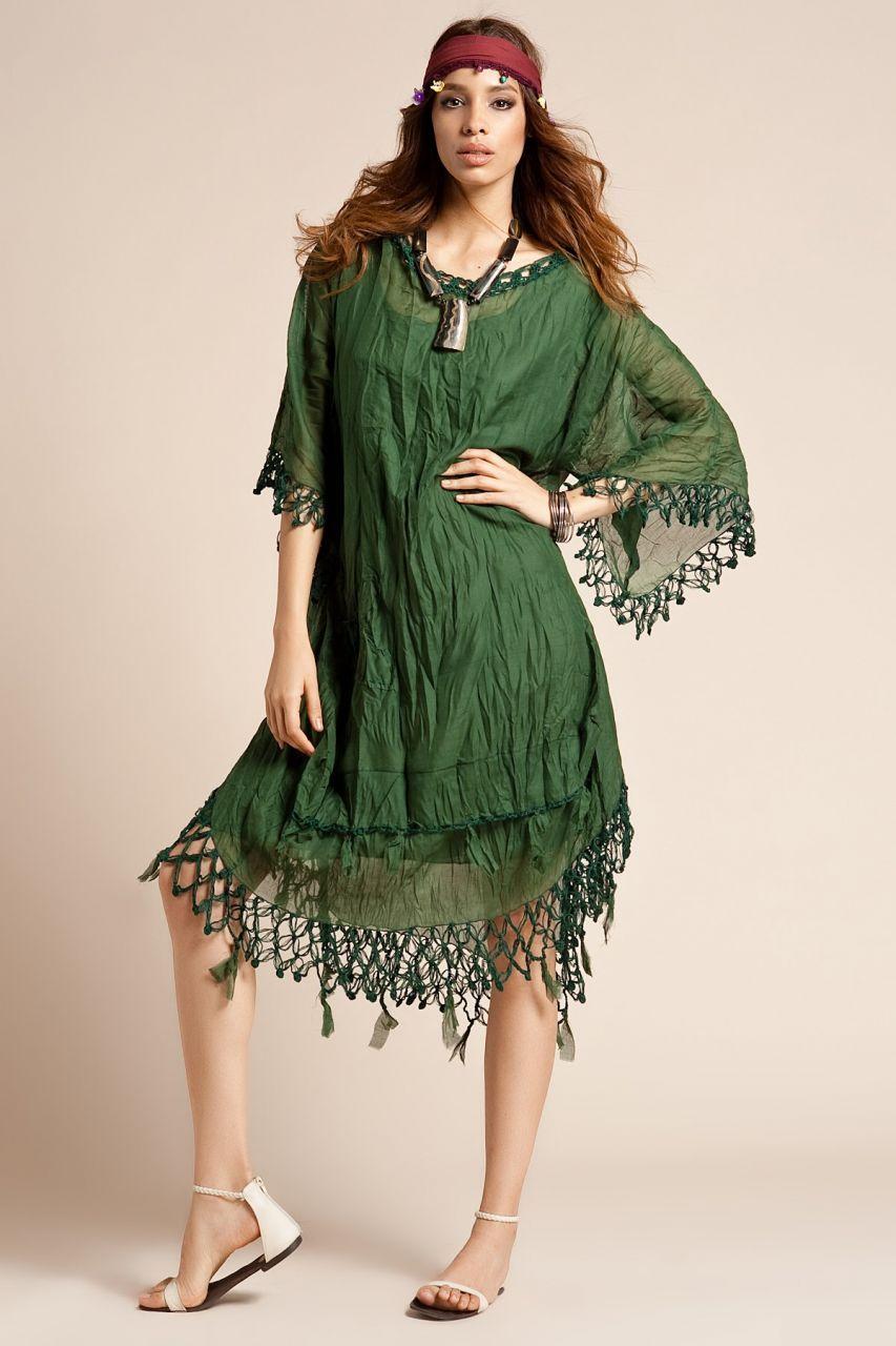 Modelleri ve elbise fiyatlar modasor com pictures to pin on pinterest - Yazl K Otantik Elbise Modelleri Google Da Ara