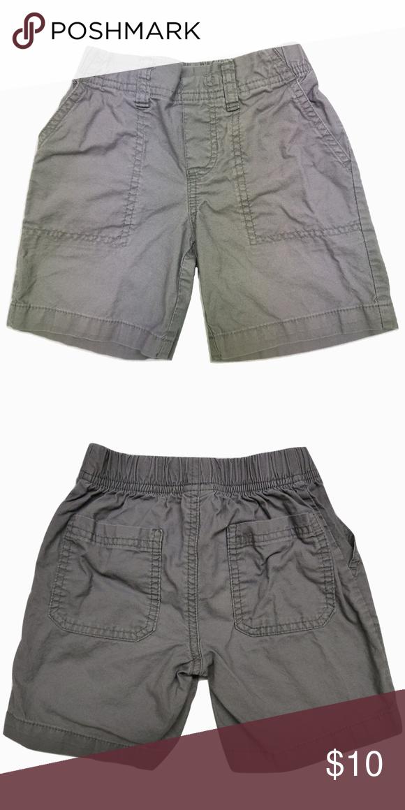Gray Shorts With Pockets Nice Gray Shorts Matches Everything Front Back Pockets Easy Dress No Buttons Or Zipper Shorts With Pockets Grey Shorts Shorts,Storage Bench Walmart Canada