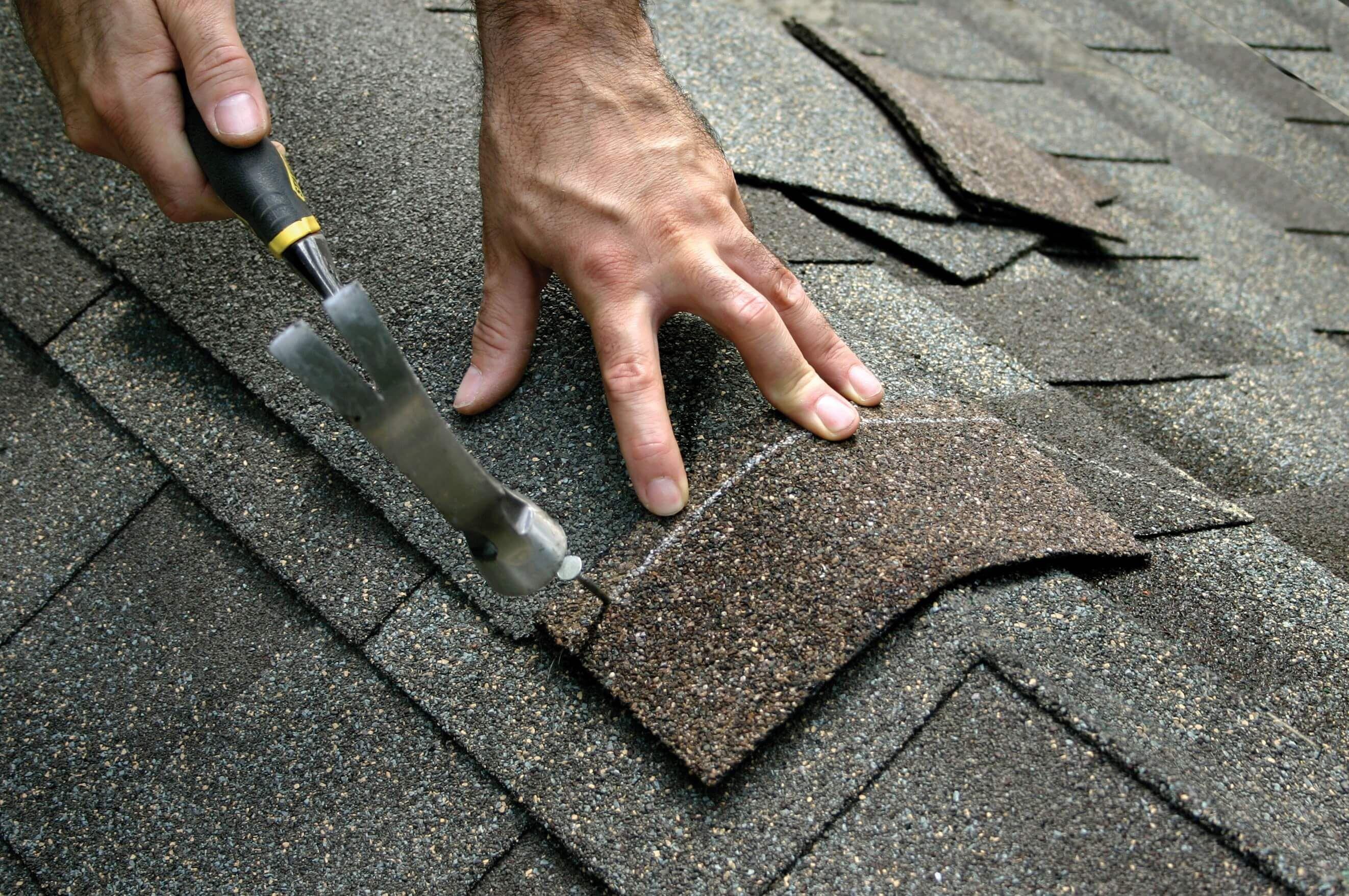 Roofing In 2020 Roof Leak Repair Roof Repair Roof Restoration