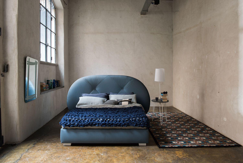 Pin von Blue Wall Design auf Blue Wall Luxusbetten