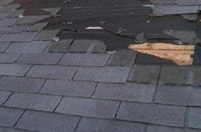 Roof Restoration Blacktown Roof Restoration Restoration Roof