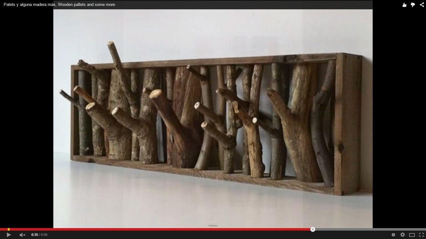 wood helder