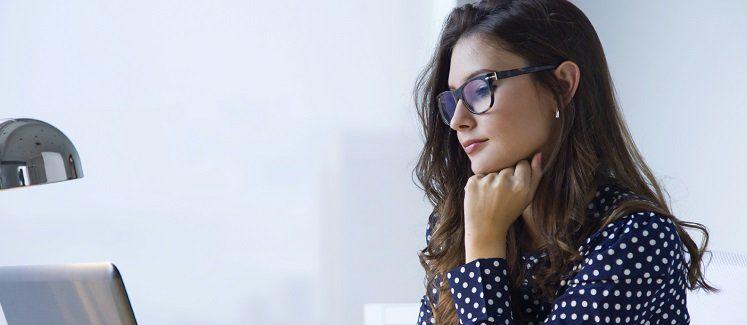 #TechPageOne : #Produttività - Le tre ragioni principali per aggiornare i PC http://del.ly/6019BI8Fd