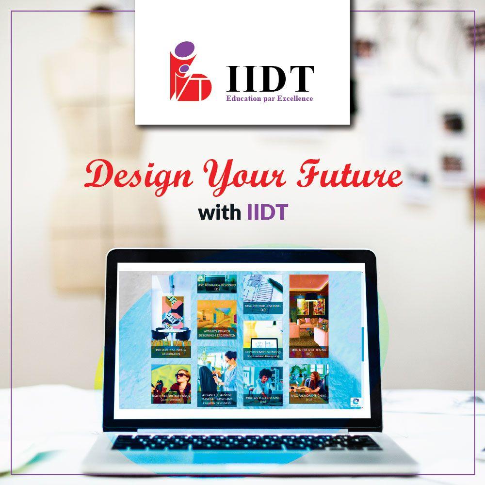 Want To Pursue Fashion Designing Interior Designing Or Architecture Designing Courses In Mumbai Then I Fashion Designing Course Planner Design College Design