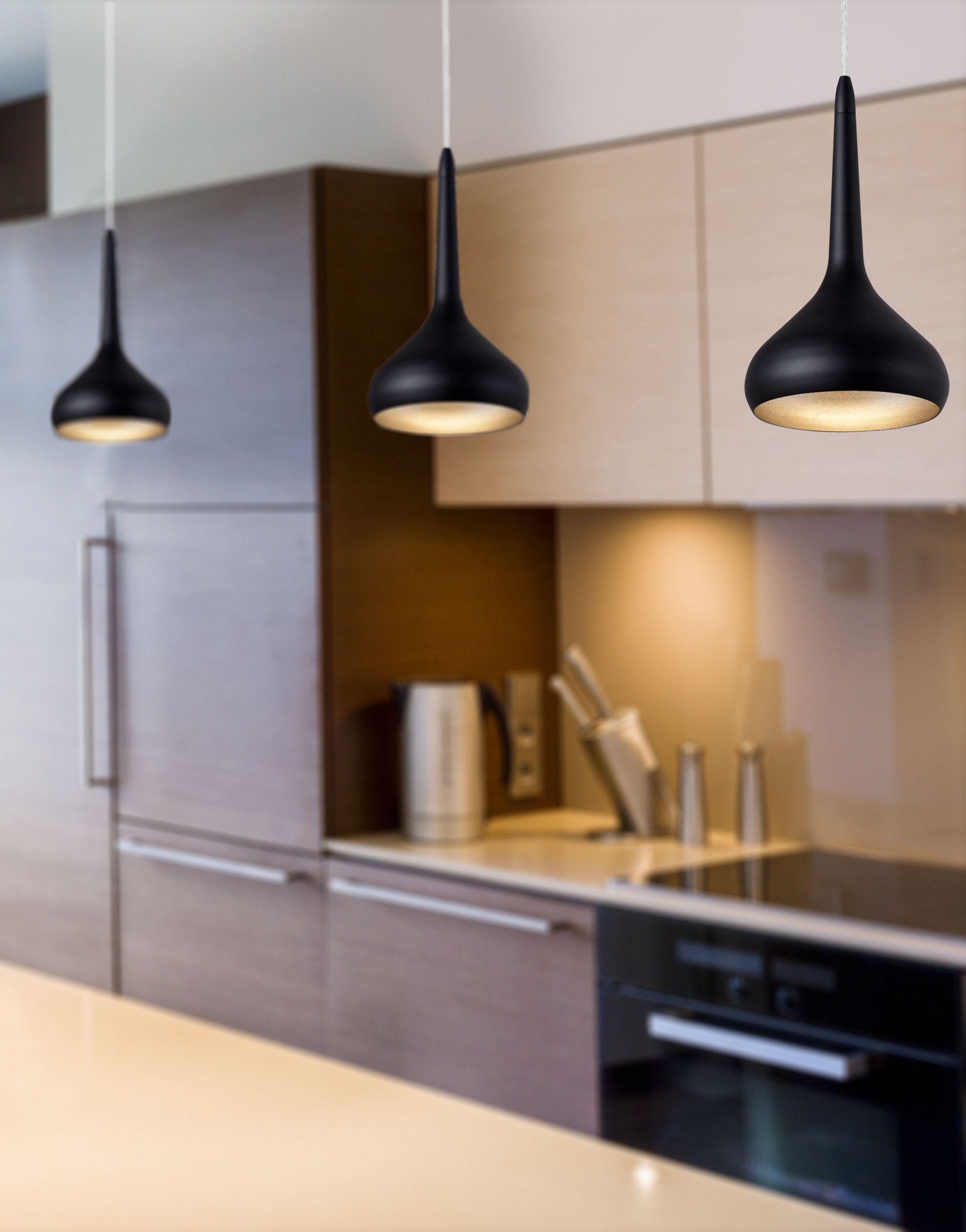 Comprar Lámparas Cocina | Comprar lamparas, Colgantes y Lámpara led