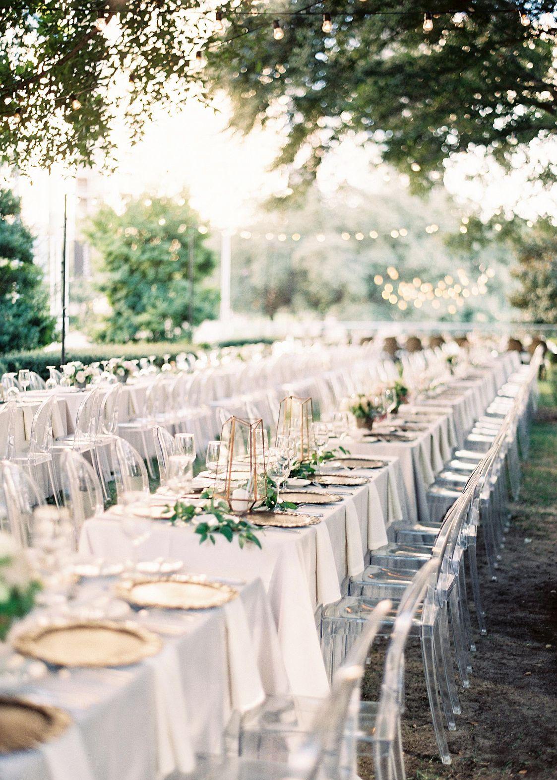 Http Fancytemplestore Com Garden Wedding Reception Garden Wedding Garden Reception
