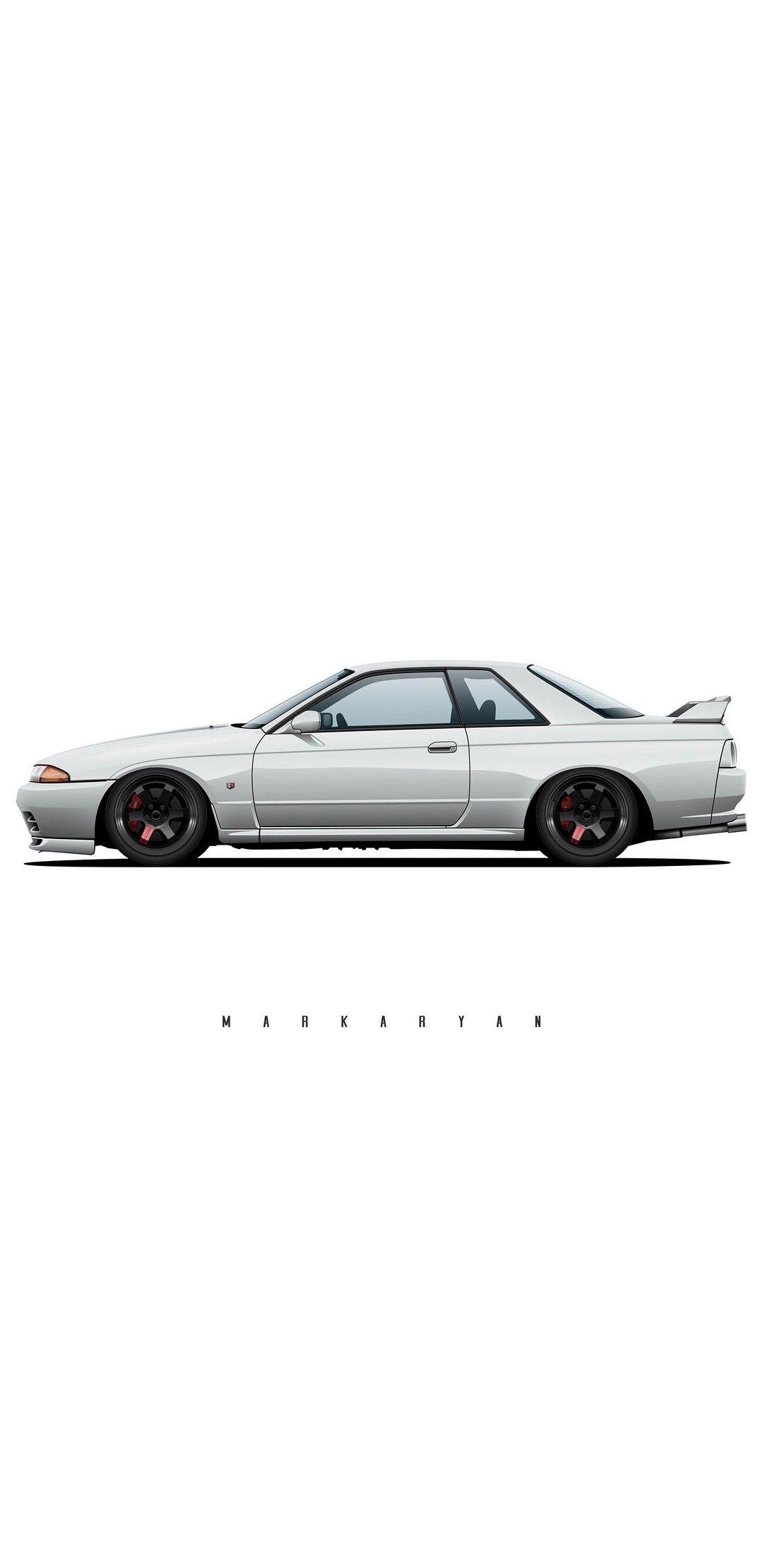Skyline おしゃれまとめの人気アイデア Pinterest Pxxrpo スポーツカー かっこいい 車 車