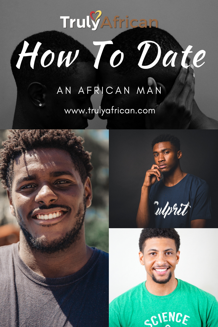 Dating african man scammer dating profiles