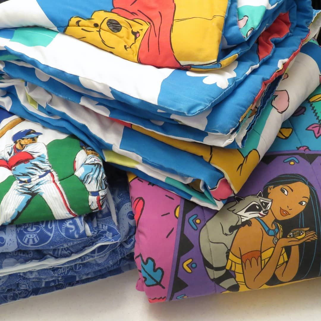 Totally 90 S Blankets Now Available On The Website So Much