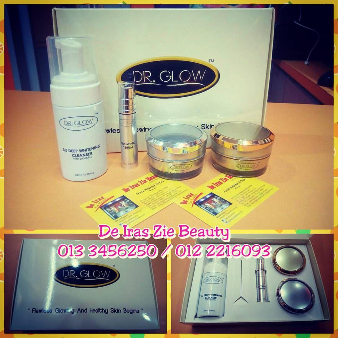 Dr Glow Skin Care Skin care, Healthy skin, Skin