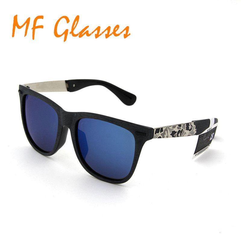 ... Polarized Sunglasses Square Women Men Outdoors Sun glasses Anti Glare  Anti UV De Sol Masculino Fashion Big Sun glasses 83622 for just  19.99 f1ba62bb1a