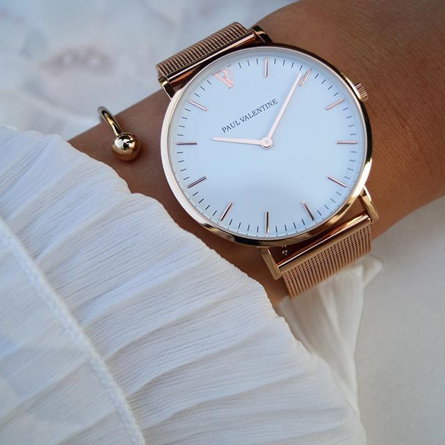 Rose Gold Is Coming Our New Collection Features Our