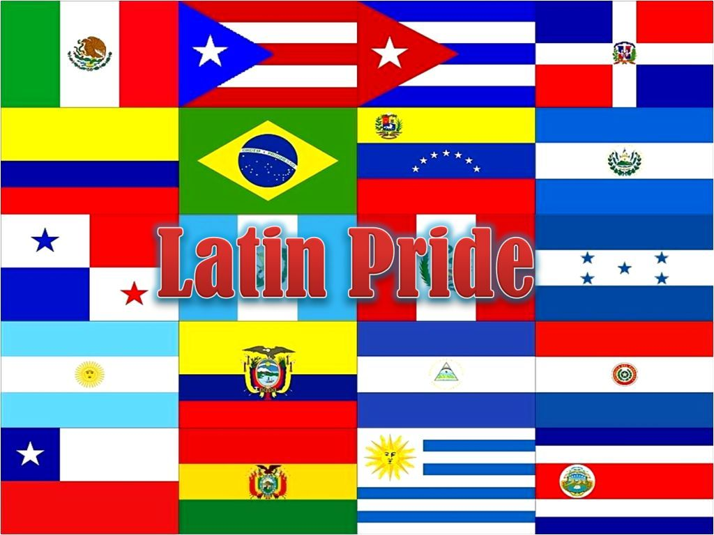 Marvelous Hispanic Heritage Coloring Pages