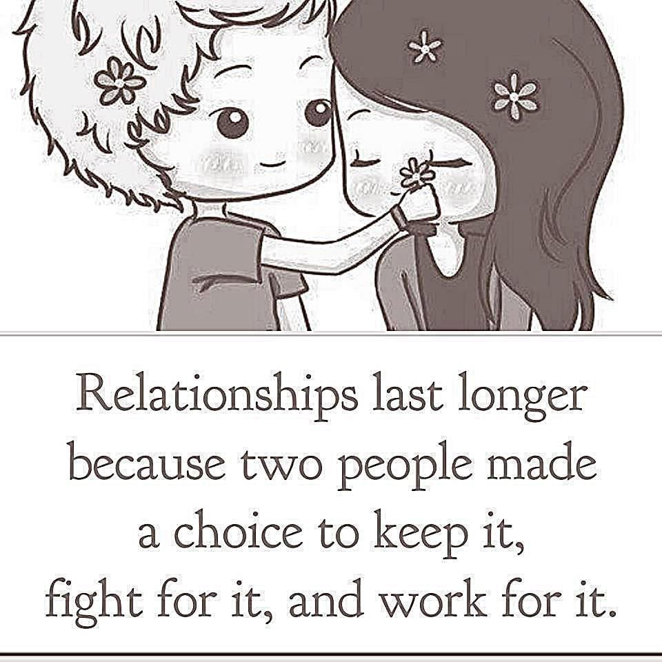 Daily Love Quotes For Him 537693_616787128347838_1681338144_N  Romance  Pinterest