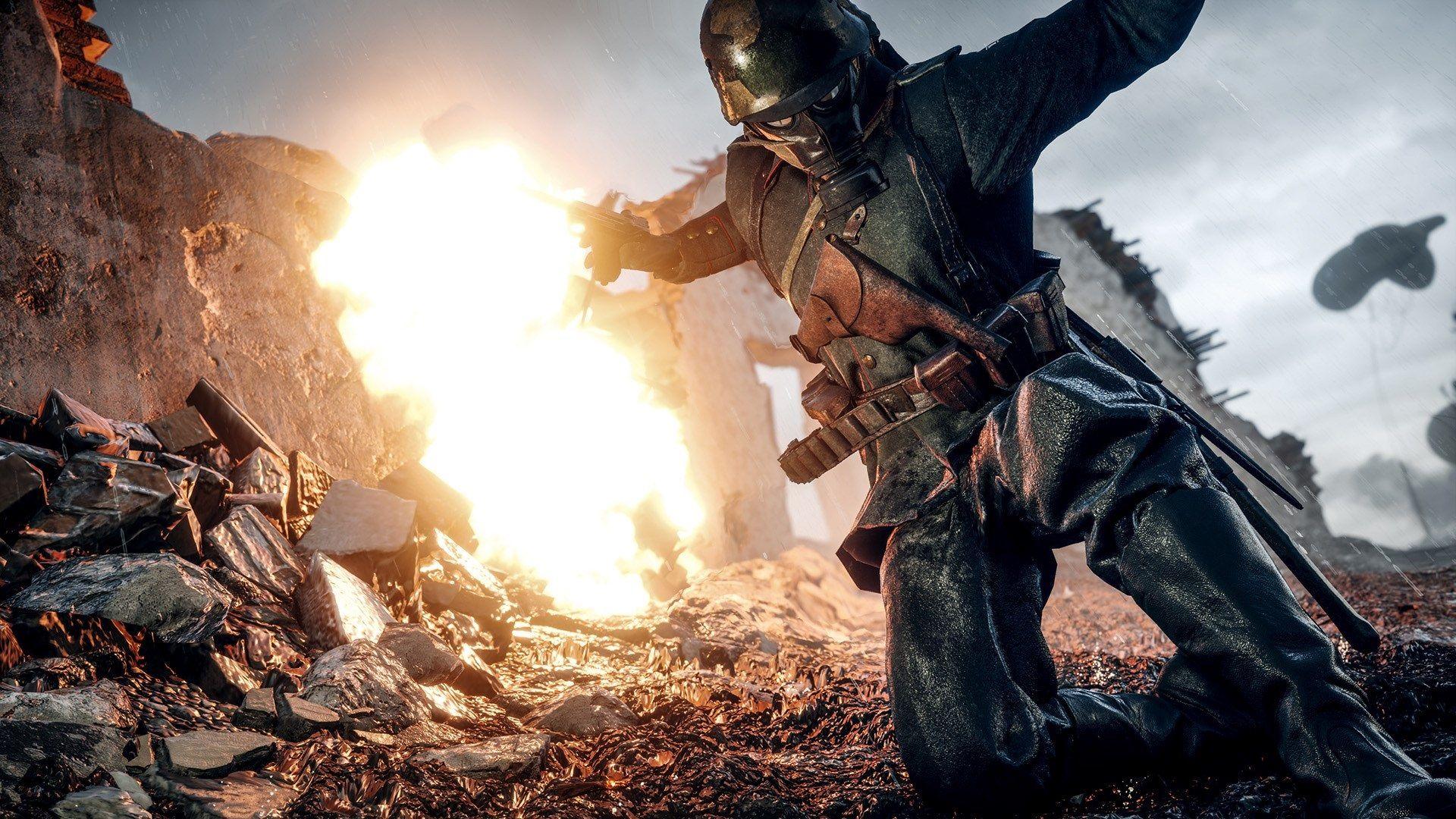 1920x1080 Battlefield 1 Desktop Backgrounds Wallpaper Battlefield Battlefield 1 World Warfare