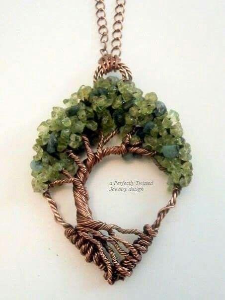 Pin von Sandra de Roubaix auf Buttons and pendants | Pinterest ...
