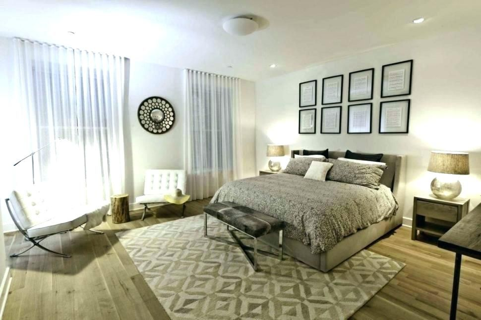 Enchanting big rugs for bedrooms Pictures, inspirational big ...