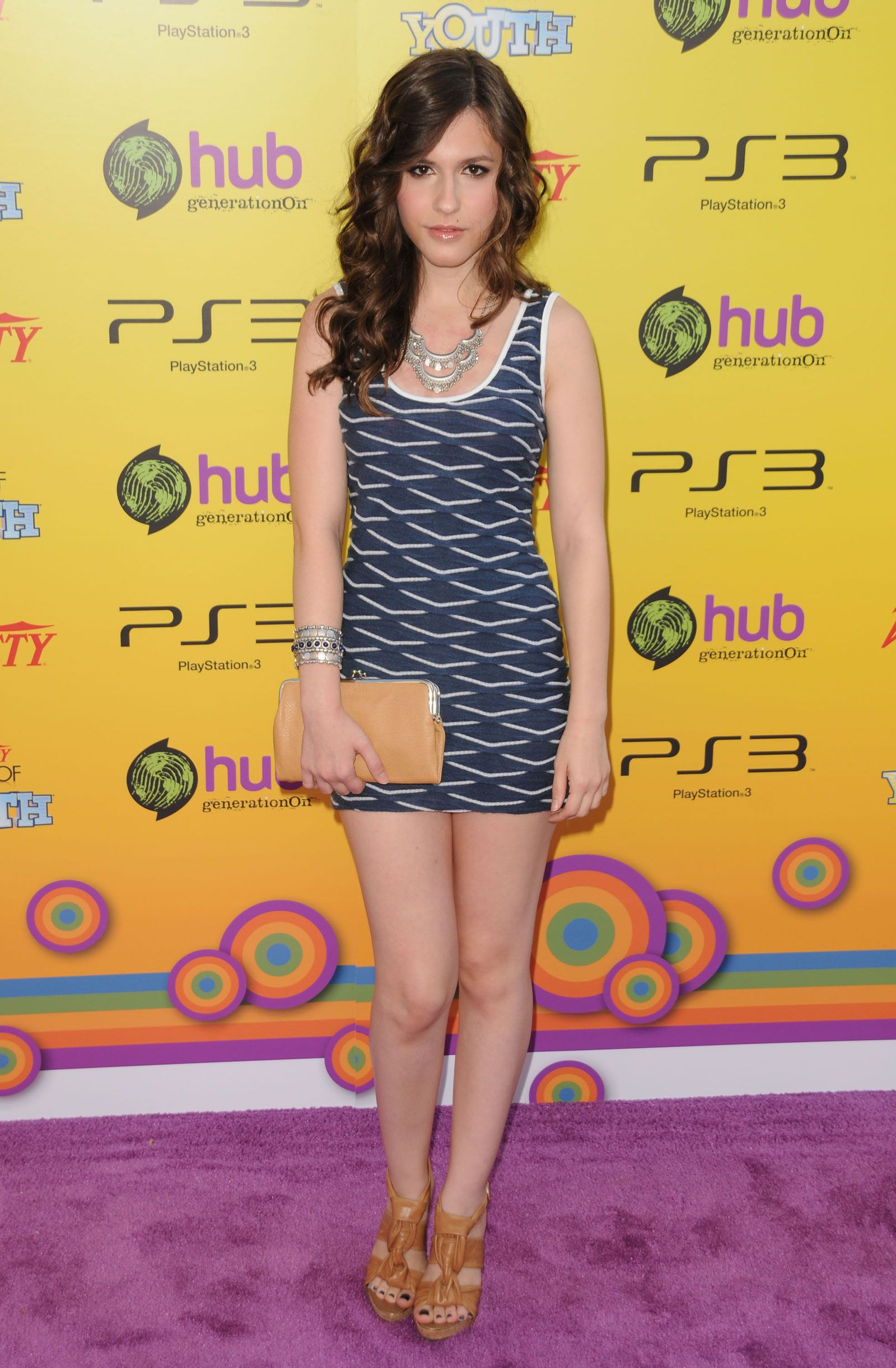 2019 Erin Sanders nudes (97 photos), Ass, Cleavage, Boobs, swimsuit 2015