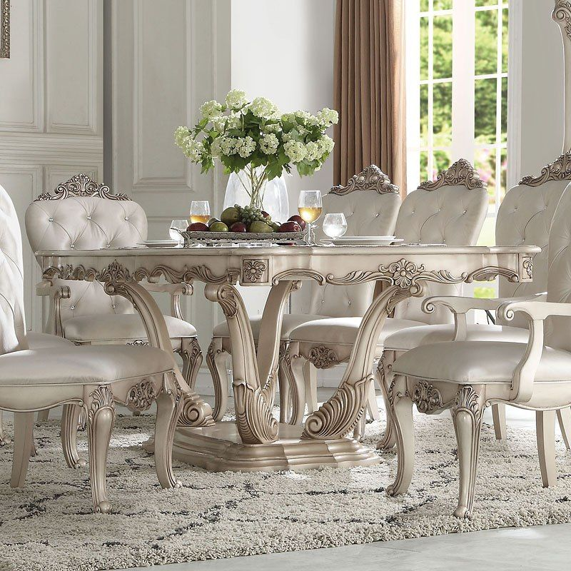 Gorsedd Dining Table Round Dining Room Sets Beautiful Dining Room Decor Beautiful Dining Rooms #round #living #room #furniture