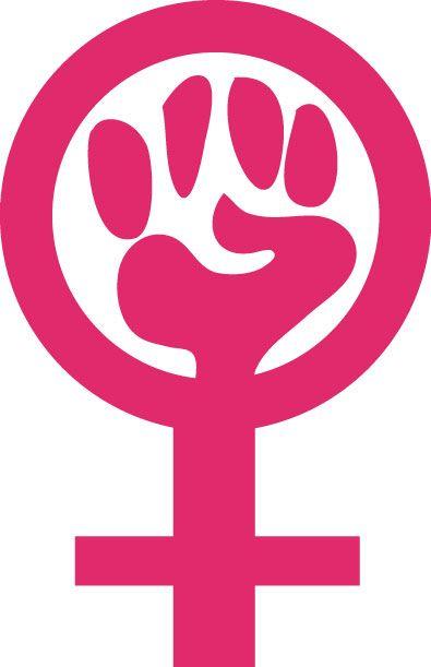 Billedresultat for feminist