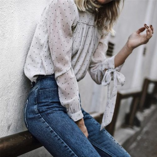 9c86ddcf64b1d Candy and Style shared by Jacomine on We Heart It | lookbook