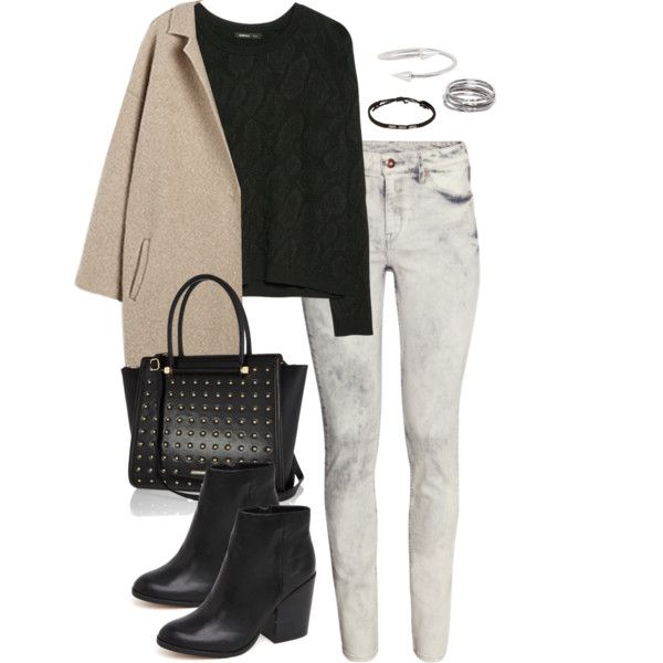 """""""Untitled #395"""" by glam-chic-glitter on Polyvore"""