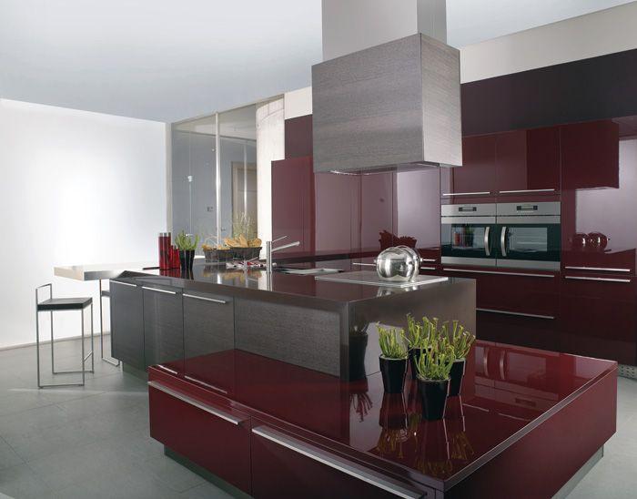 Kitchen Contemporary Kitchen Contemporary Kitchen Cabinets Modern Kitchen Worktops