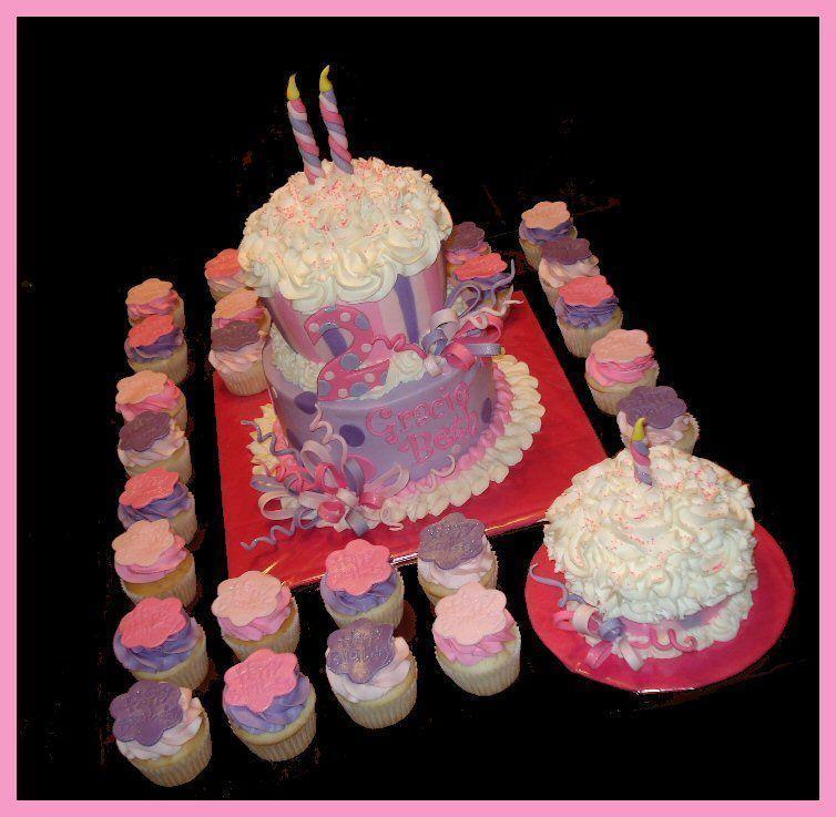 Giant cupcake cake #giantcupcakecakes Giant cupcake cake #giantcupcakecakes Giant cupcake cake #giantcupcakecakes Giant cupcake cake #giantcupcakecakes Giant cupcake cake #giantcupcakecakes Giant cupcake cake #giantcupcakecakes Giant cupcake cake #giantcupcakecakes Giant cupcake cake #giantcupcakecakes Giant cupcake cake #giantcupcakecakes Giant cupcake cake #giantcupcakecakes Giant cupcake cake #giantcupcakecakes Giant cupcake cake #giantcupcakecakes Giant cupcake cake #giantcupcakecakes Giant #giantcupcakecakes
