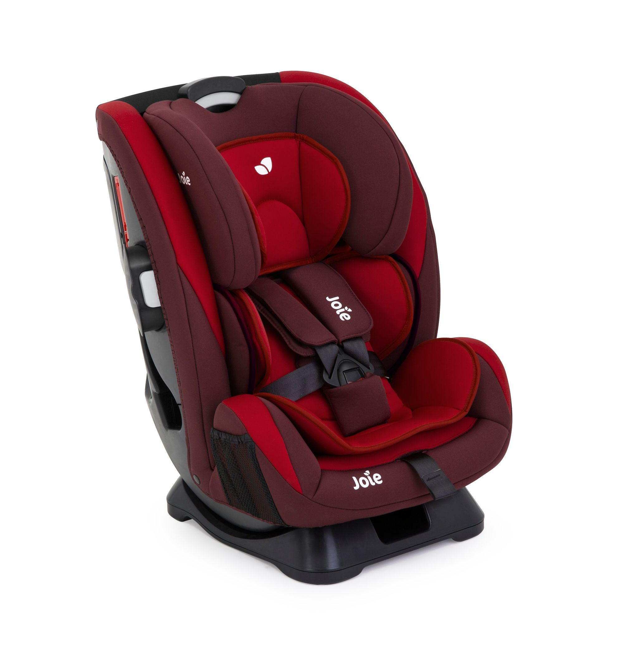 Joie Every Stage Car Seat Salsa