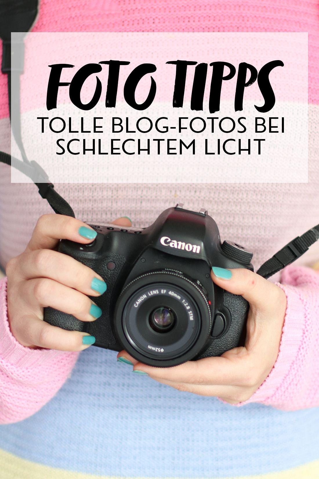 Tipps Beim Fotografieren 9 tipps zum fotografieren bei schlechtem licht gute fotos