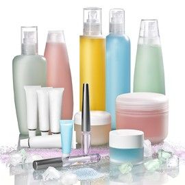 Skin Care And Cosmetic Ingredient Dictionary A To Z Cosmetics