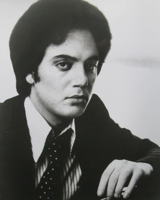Billy Joel Ultimate Collection: Billy Joel, Iconic Album Covers, Piano Man