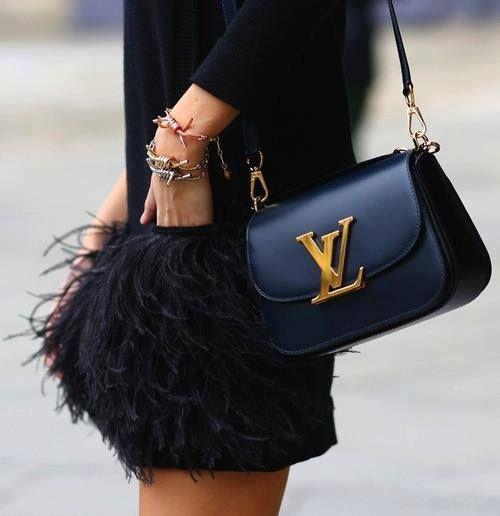 VuittonS