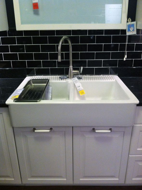 Thinking About Kitchen Sinks renovation ideas Pinterest